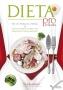 Dieta proteinowa  Pola Majkowska