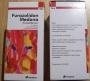 FURAZOLIDON dla dzieci zawiesina 3,3 mg/g; granulat do zawiesiny