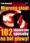 Migrena stop!  Piotr Obmiński
