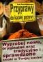 Przyprawy do każdej potrawy  Anna Popis-Witkowska
