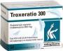 Rutyna - Troxeratio 300 kapsulek 300 mg 50 szt