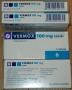 vermox mebendazolum 100mg tabletki 6szt.